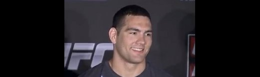 Chris_Weidman_wide_2.jpg