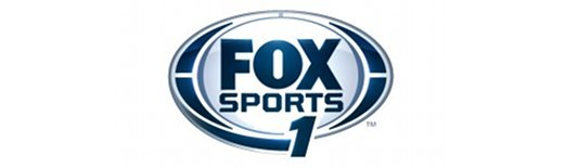 Fox UFC Wednesday on FS1 from Indianapolis adds Kaufman ...