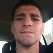 Nick_Diaz_screen_shot_180_2.jpg