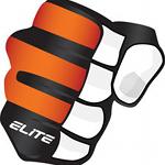 Pro_Elite_Logo.jpg