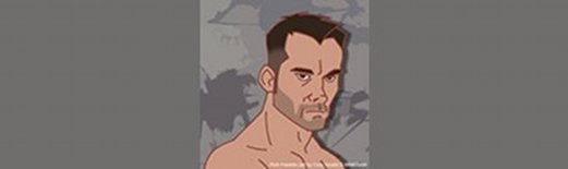 Rich_Franklin_art_wide_banner_1.jpg