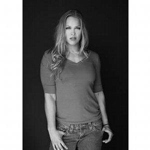 Ronda_Rousey_300.jpg