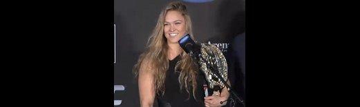 Ronda_Rousey_Belt_pic_wide_10.jpg