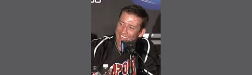Stephan_Bonnar_wide_4.jpg