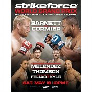 Strikeforce_Grand_Prix_Final_Poster_180_1.jpg