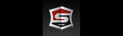 Strikeforce_Logo_wide_17.jpg