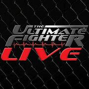 TUF_Live_Logo_180_2.jpg