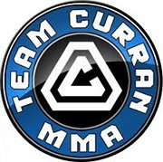 Team_Curran_MMA_Logo_180_5.jpeg