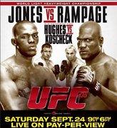 UFC135-poster1-260x152_2.jpg