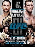 UFC_136_poster_180_2.jpeg