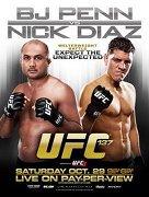 UFC_137_poster_1.jpg