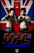 UFC_138_poster_180_3.jpg