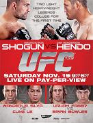 UFC_139_poster_180_6.jpg