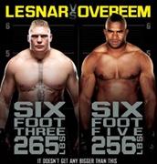 UFC_141_poster_180_2_1.jpg