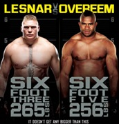 UFC_141_poster_180_4.jpg