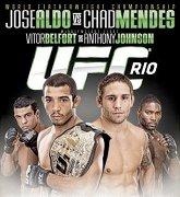 UFC_142_Poster_180_4.jpg