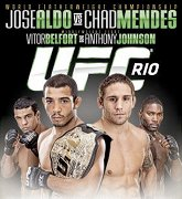 UFC_142_Poster_180_4_2.jpg