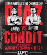 UFC_143_poster_180_8.jpg