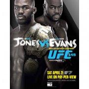 UFC_145_poster_180_4.jpg