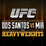UFC_146_poster_180_2.jpg