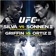 UFC_148_poster_180.jpeg