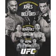 UFC_152_poster_180_9.jpg