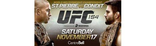 UFC_154_poster_wide.jpg