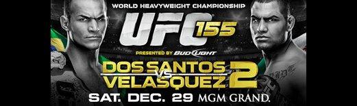 UFC_155_poster_wide_9.jpg