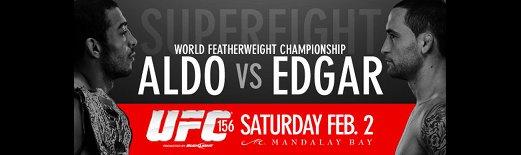 UFC_156_poster_wide_11.jpg
