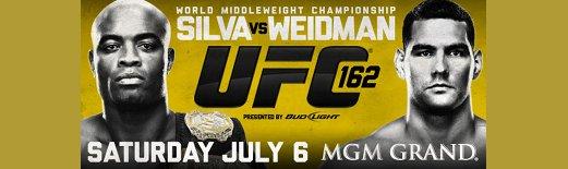UFC_162_poster_14.jpg