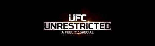 UFC_Unrestricted_logo_1.jpg