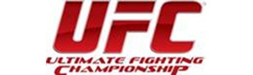 UFC_logo_wide_28.jpg