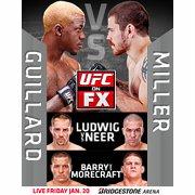 UFC_on_FX_1_Poster_180.jpg