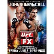 UFC_on_FX_3_poster.jpg