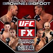 UFC_on_FX_5_Poster_180_2.jpeg