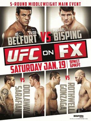 UFC_on_FX_7_poster.jpg