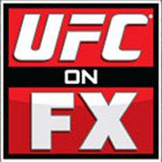 UFC_on_FX_logo_10.jpg