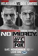 UFC_on_Fox_1_poster_180_2.jpg