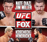 UFC_on_Fox_3_Poster_180_11.jpg