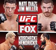 UFC_on_Fox_3_Poster_180_13.jpg