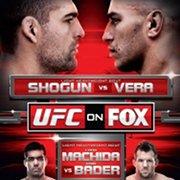 UFC_on_Fox_4_poster_180_5.jpeg