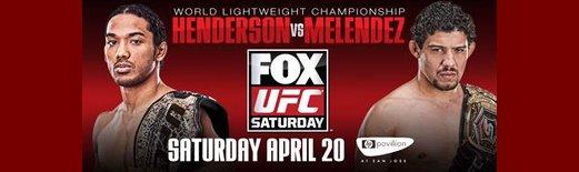 UFC_on_Fox_7_poster_5.jpg