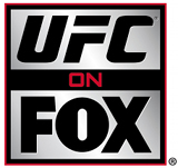 UFC_on_Fox_logo_26.jpg
