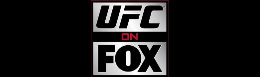 UFC_on_Fox_logo_wide_5.jpg