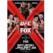 UFC_on_Fox_poster_180.jpg