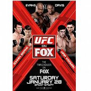 UFC_on_Fox_poster_180_5.jpg