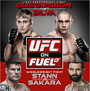 UFC_on_Fuel_2_Poster_180_4.jpg