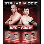 UFC_on_Fuel_5_poster_180.jpg