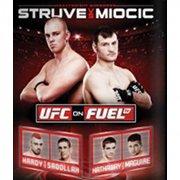UFC_on_Fuel_5_poster_180_1.jpg
