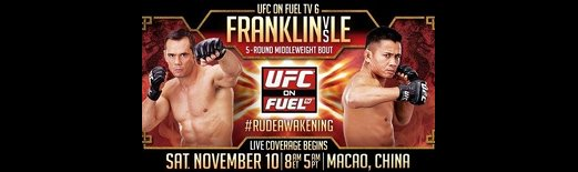 UFC_on_Fuel_6_poster_wide_14.jpg